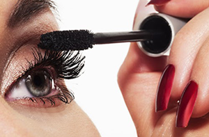 Picture for category Mascara