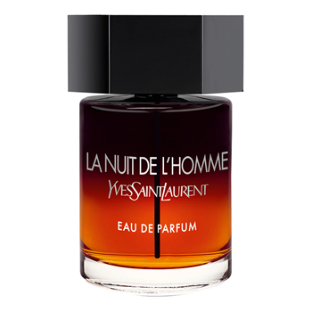 Picture of La Nuit de L'Homme